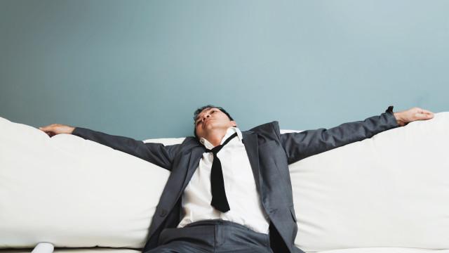Eis 30 dicas para combater o cansaço físico e psicológico