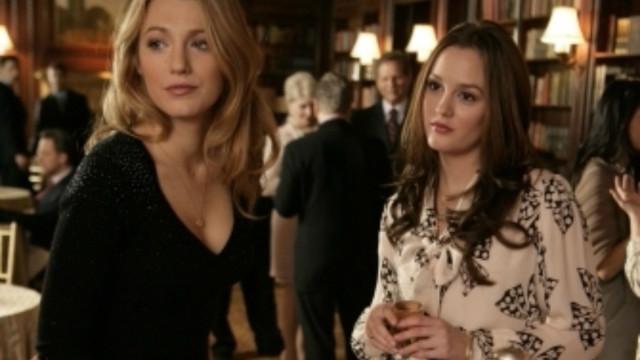 'Gossip Girl': Curiosidades sobre a série que estreou há 10 anos