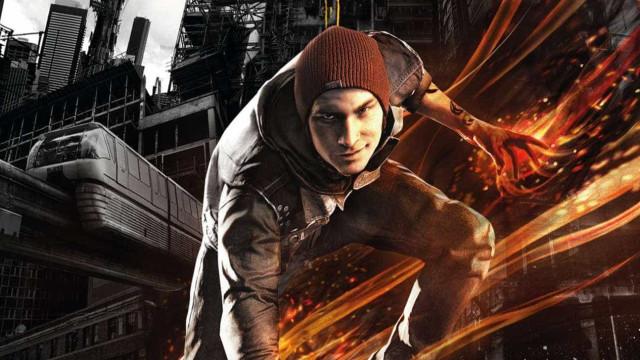 Torne-se um super-herói com os jogos grátis da PlayStation para setembro