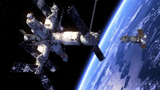 Descubra 30 curiosidades sobre o universo e o espaço