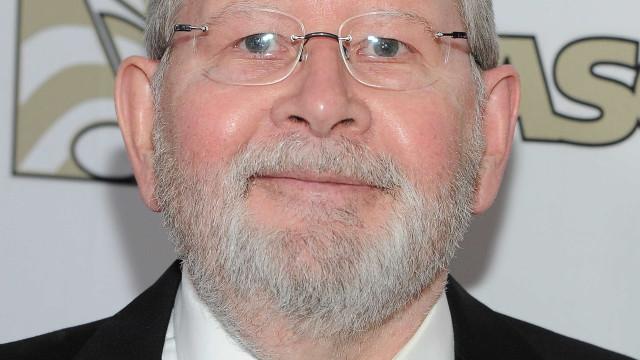 Compositor dos Simpsons despedido depois de 27 anos na série televisiva