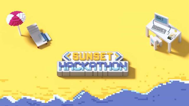"Sunset Hackaton: Maratona tecnológica põe à prova ""talentos"" nacionais"