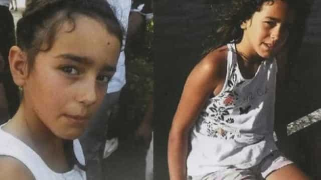 Desaparecimento de Maëlys: Suspeito detido consta em lista de pedófilos