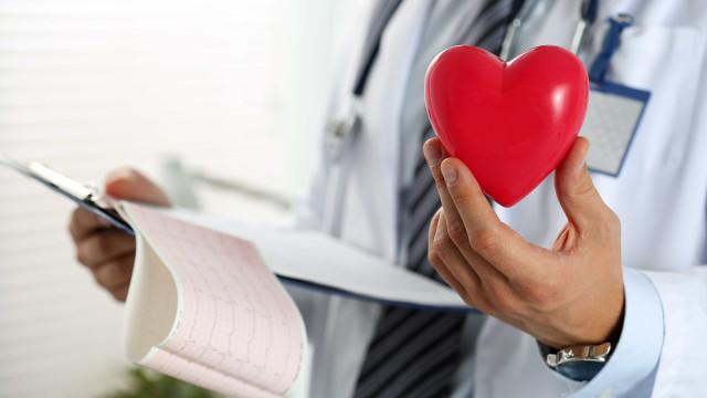 Cinco mitos e verdades sobre a arritmia cardíaca