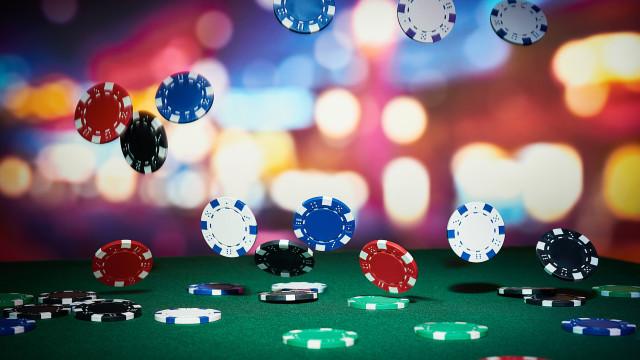 Conheça todos os segredos que os casinos não querem que saiba