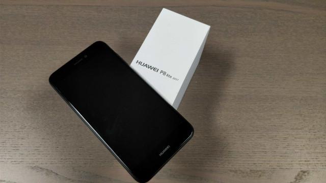 Aposta da Huawei na Europa dá 'frutos'. E Portugal está na dianteira