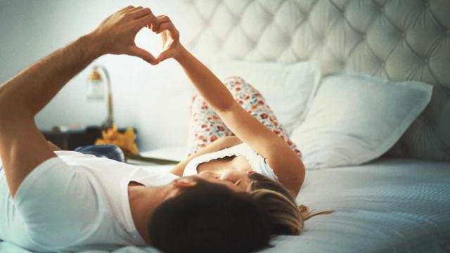 Se vai dizer 'Amo-te' pela 1ª vez, não escolha estes momentos