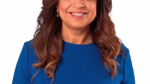 """Candidata do PS/Matosinhos """"mais perto"""" dos eleitores em aplicação móvel"""
