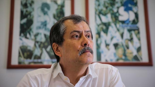 FENPROF escreve aos autarcas a explicar oposição à municipalização