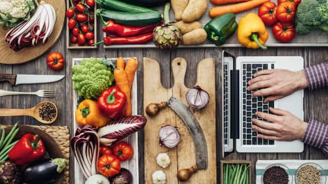 Todos os erros que deve evitar numa dieta de eliminação