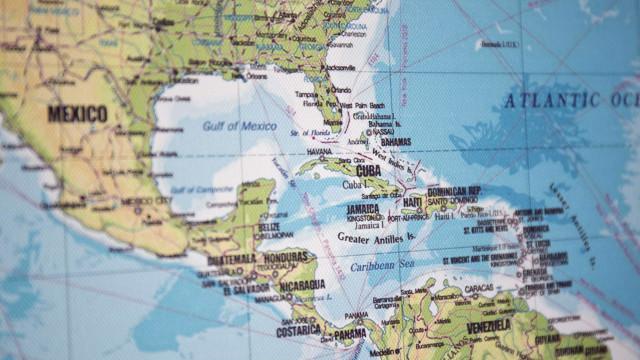 União Europeia coloca 120 milhões à disposição de PME da América Central