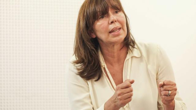 Ex-vice-presidente do PSD nega ter recebido indemnização do Benfica