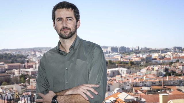 Habitação, transportes e creches: As prioridades do Bloco em Lisboa