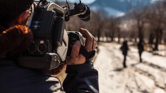 'The Albino's Trees' vence melhor filme do Figueira Film Art