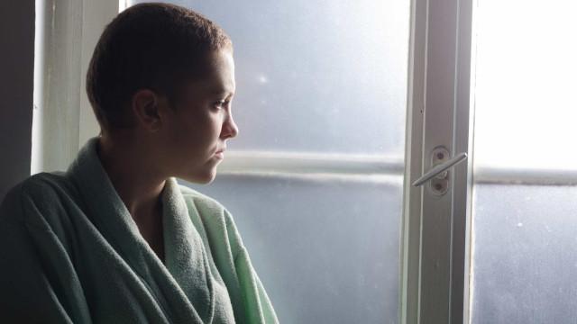 Cancro: Stress pode reduzir a eficácia da quimioterapia