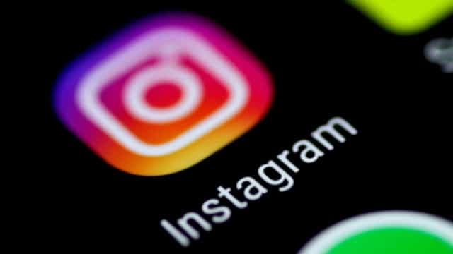 O Instagram pode vir a tornar-se um rival do YouTube