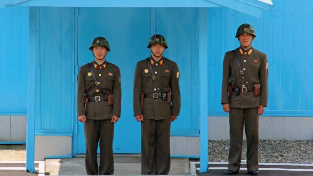As mais controversas (e bizarras) leis da Coreia do Norte