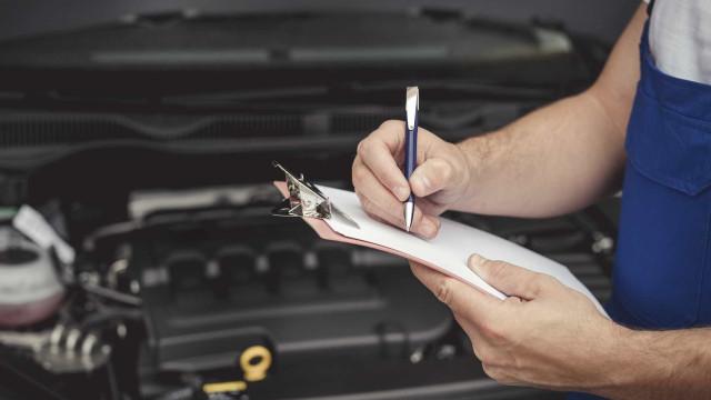 Centros de inspeção automóvel reabrem após decisão do tribunal