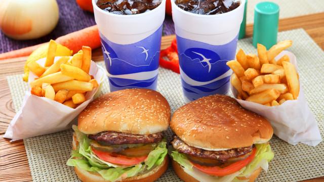 Lumiar: Gerente de restaurante 'fast food' suspeito de aumentar preços