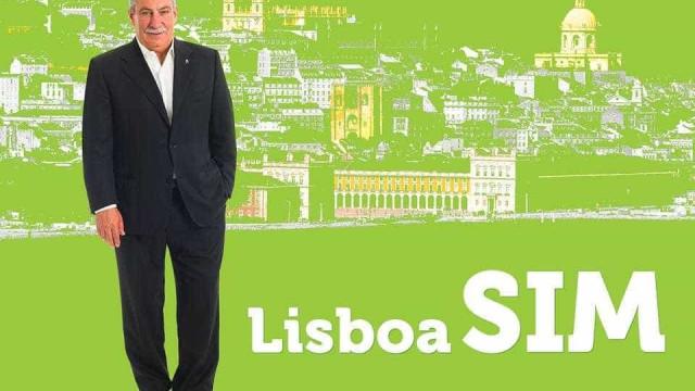 Carlos Teixeira lamenta que em Lisboa não se debata possível sismo