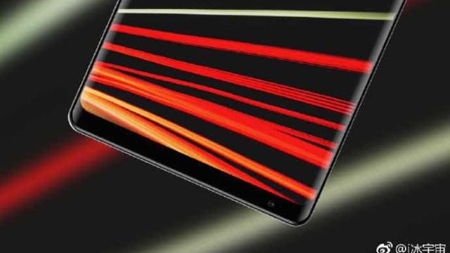 Próximo Xiaomi tem direito a duas novas imagens… e vão impressioná-lo