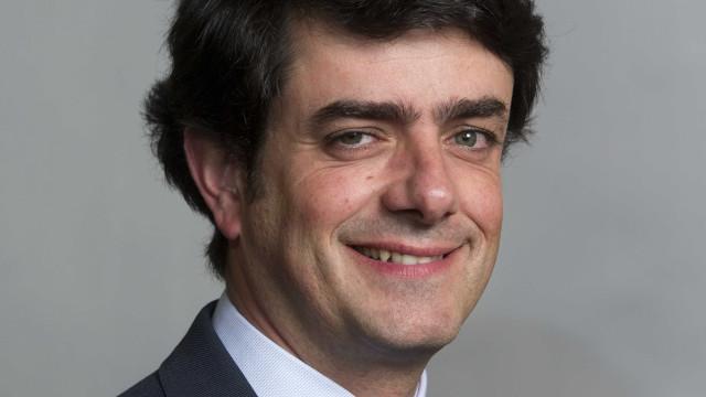 Há um novo líder na OptimHome Portugal