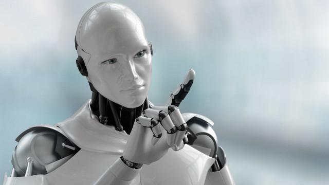 "É preciso ter ""responsabilidade social"" ao criar Inteligência Artificial"