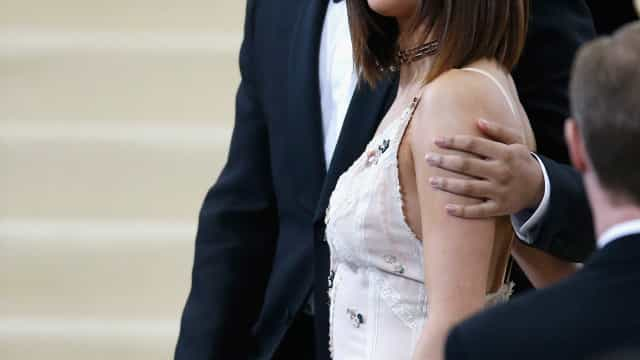 Namoro de Selena Gomez e The Weeknd pode ter chegado ao fim