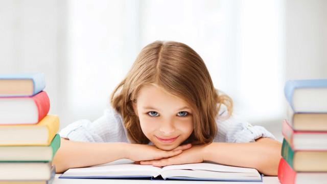 Uma só aluna faz escola de Alcoutim subir mais de 800 lugares no ranking