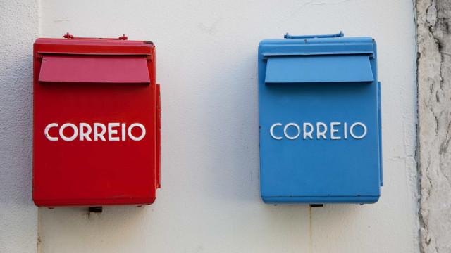 """Bloco abre debate de quarta com """"situação preocupante dos CTT"""" na agenda"""