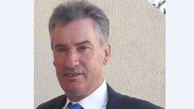 Português emigrado na Suíça está desaparecido desde domingo