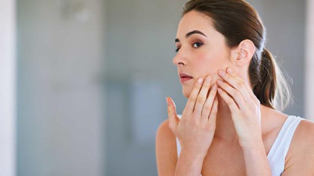 Dicas para cuidar da pele oleosa