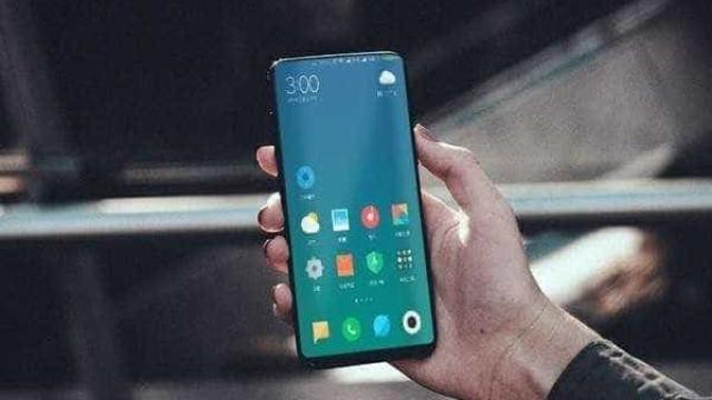Nova imagem mostra de forma clara o Xiaomi mais aguardado do ano
