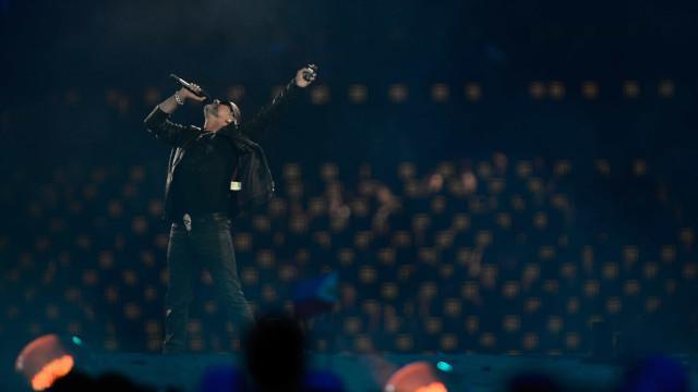 Após o luto, família de George Michael fala da nova música do cantor