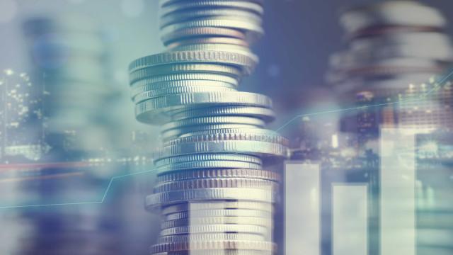 Analistas: Crescimento económico deve acelerar no 2.º trimestre