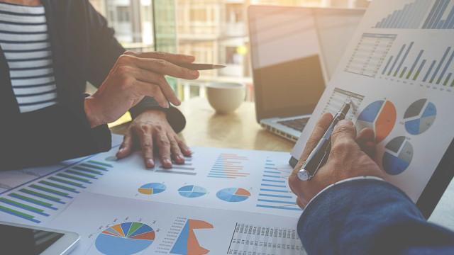 OE2017: Eurostat volta a adiar decisão sobre impacto da CGD no défice