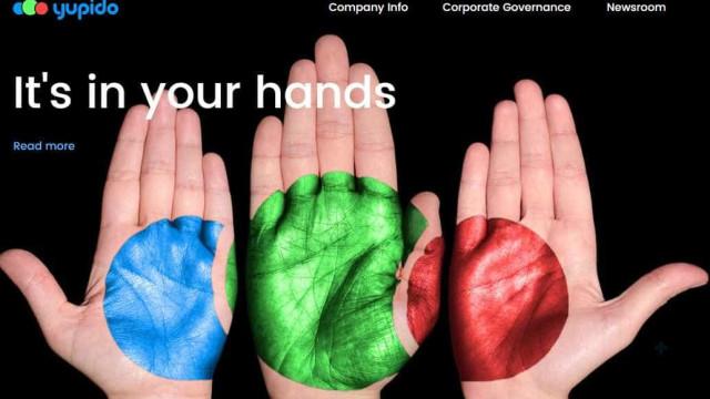 A empresa lusa que ninguém conhecia e que tem o maior capital social