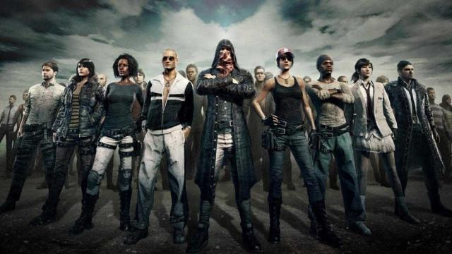 Um dos maiores jogos do ano terá direito a versão mobile