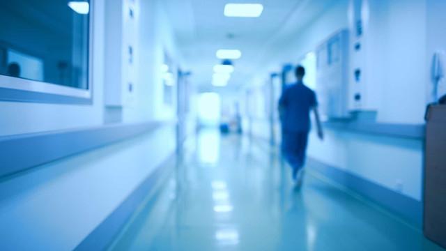 EUA: Enfermeiras suspensas após abrirem saco de cadáver para ver genitais