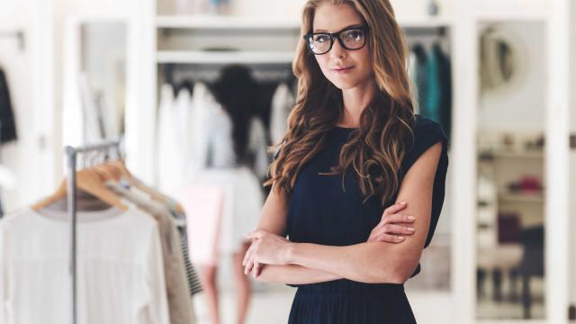 Mulheres, estas são as peças para um look empresarial impecável