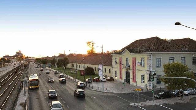 ARCOlisboa inaugurada hoje com 72 galerias de 14 países