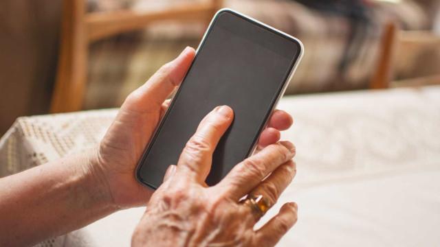PSP enviou telemóvel perdido para a Austrália e recebeu agradecimento