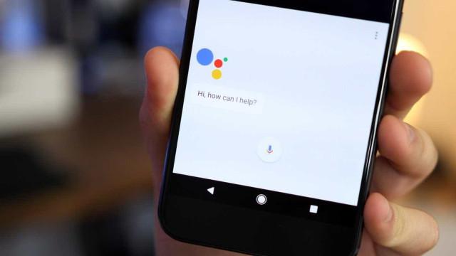 O assistente da Google será o seu melhor companheiro de viagens