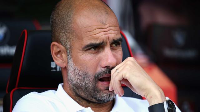 """""""Aguero? Ele não joga por causa de dois treinadores estúpidos"""""""