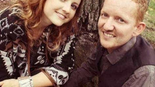 Morreu mãe que recusou tratamento a cancro para salvar bebé