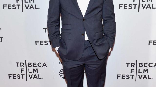 Morreu o ator Blake Heron do filme 'Shiloh: O Melhor Amigo'