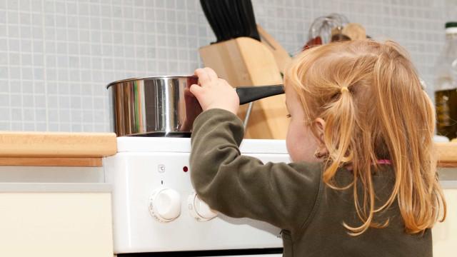 Como evitar que a sua casa seja um 'terreno minado'