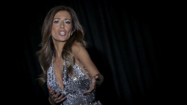 Grande Gala do Fado leva hoje Ana Moura e Ricardo Ribeiro ao Estoril