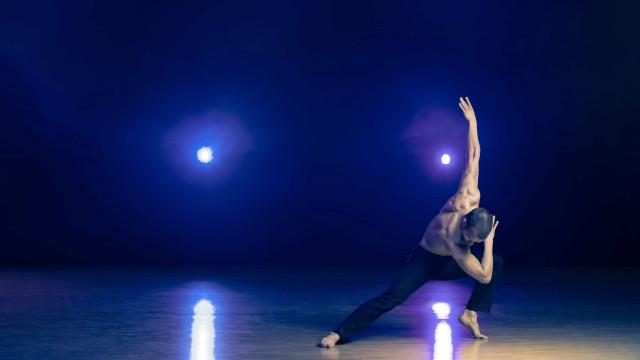Viseu torna-se capital da dança contemporânea a partir de sexta-feira