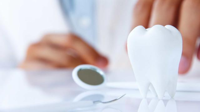 Cientistas 'imitam' células estaminais para aplicar na medicina dentária